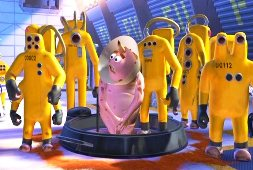 picture from monsters inc